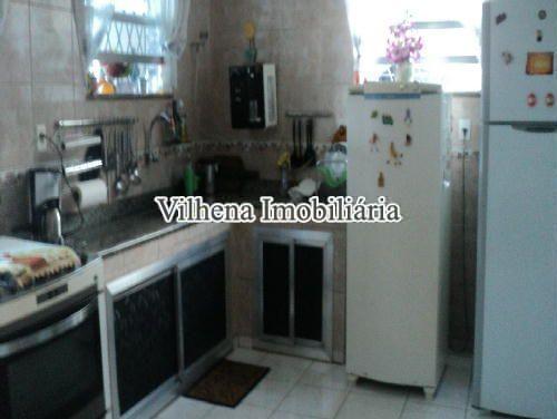 FOTO11 - Casa Rua Maria José,Campinho,Rio de Janeiro,RJ À Venda,3 Quartos,375m² - P430137 - 13