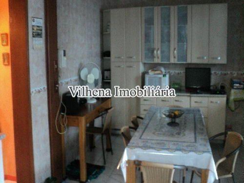 FOTO13 - Casa Rua Maria José,Campinho,Rio de Janeiro,RJ À Venda,3 Quartos,375m² - P430137 - 15