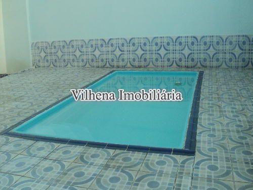 FOTO18 - Casa À VENDA, Campinho, Rio de Janeiro, RJ - P430137 - 17