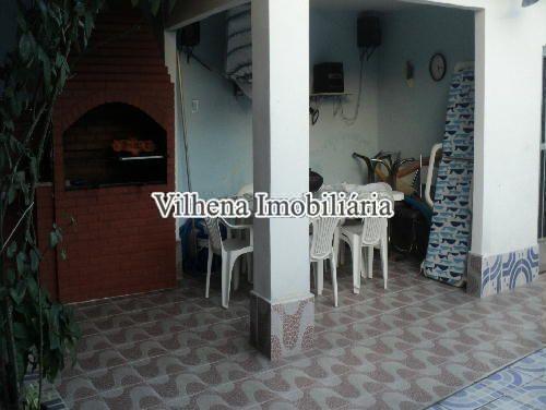 FOTO16 - Casa À VENDA, Campinho, Rio de Janeiro, RJ - P430137 - 19