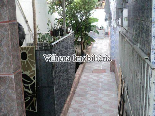 FOTO17 - Casa Rua Maria José,Campinho,Rio de Janeiro,RJ À Venda,3 Quartos,375m² - P430137 - 20