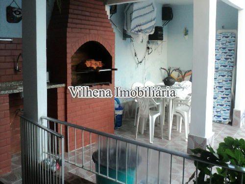 FOTO20 - Casa À VENDA, Campinho, Rio de Janeiro, RJ - P430137 - 22