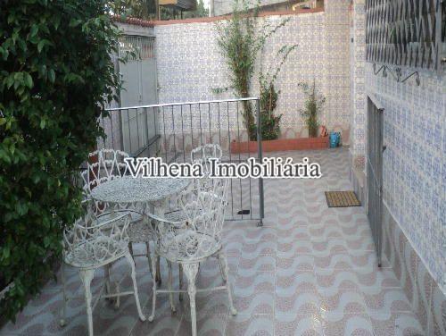 FOTO21 - Casa Rua Maria José,Campinho,Rio de Janeiro,RJ À Venda,3 Quartos,375m² - P430137 - 23