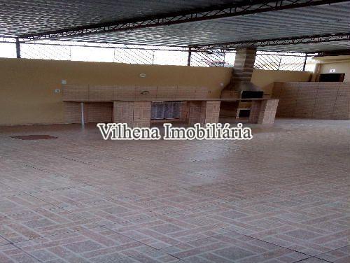 FOTO1 - Casa Rua Desembargador Oliveira Sobrinho,Jardim Sulacap,Rio de Janeiro,RJ À Venda,3 Quartos,146m² - P430165 - 1