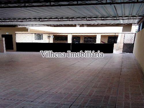 FOTO3 - Casa Rua Desembargador Oliveira Sobrinho,Jardim Sulacap,Rio de Janeiro,RJ À Venda,3 Quartos,146m² - P430165 - 4
