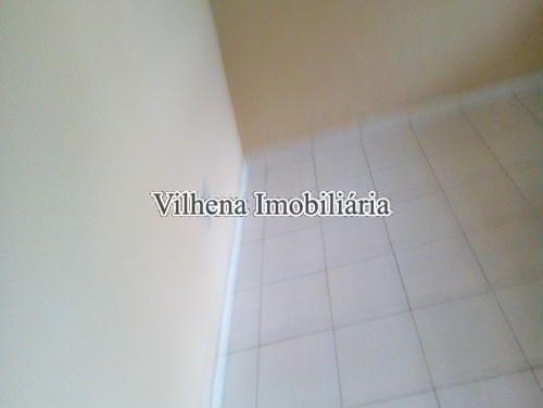 FOTO11 - Casa Rua Desembargador Oliveira Sobrinho,Jardim Sulacap,Rio de Janeiro,RJ À Venda,3 Quartos,146m² - P430165 - 6