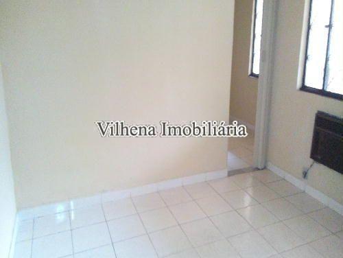 FOTO10 - Casa Rua Desembargador Oliveira Sobrinho,Jardim Sulacap,Rio de Janeiro,RJ À Venda,3 Quartos,146m² - P430165 - 7