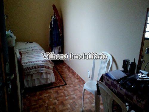 FOTO12 - Casa Rua Desembargador Oliveira Sobrinho,Jardim Sulacap,Rio de Janeiro,RJ À Venda,3 Quartos,146m² - P430165 - 8