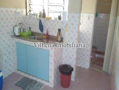 FOTO9 - Casa Rua Desembargador Oliveira Sobrinho,Jardim Sulacap,Rio de Janeiro,RJ À Venda,3 Quartos,146m² - P430165 - 9