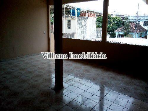 FOTO13 - Casa Rua Desembargador Oliveira Sobrinho,Jardim Sulacap,Rio de Janeiro,RJ À Venda,3 Quartos,146m² - P430165 - 10