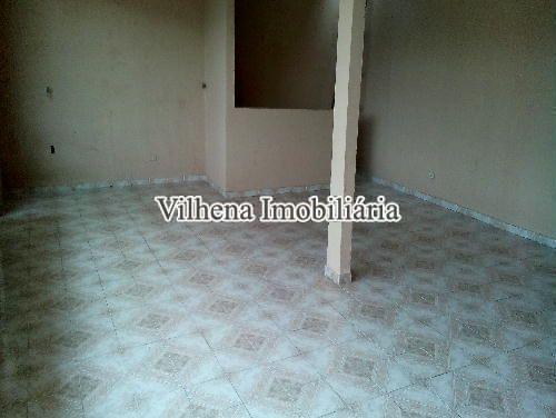 FOTO16 - Casa Rua Desembargador Oliveira Sobrinho,Jardim Sulacap,Rio de Janeiro,RJ À Venda,3 Quartos,146m² - P430165 - 13