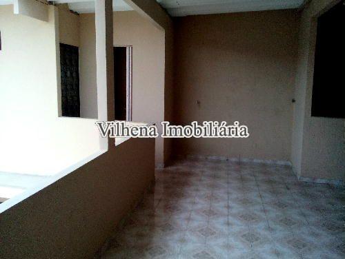 FOTO17 - Casa Rua Desembargador Oliveira Sobrinho,Jardim Sulacap,Rio de Janeiro,RJ À Venda,3 Quartos,146m² - P430165 - 14