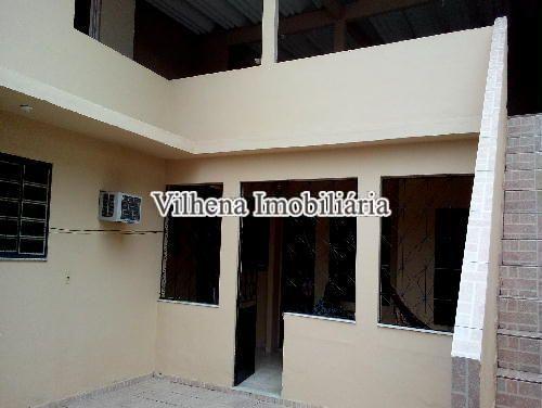 FOTO18 - Casa Rua Desembargador Oliveira Sobrinho,Jardim Sulacap,Rio de Janeiro,RJ À Venda,3 Quartos,146m² - P430165 - 15