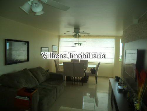 FOTO18 - Casa Rua Belo Vale,Pechincha,Rio de Janeiro,RJ À Venda,3 Quartos,261m² - P430183 - 1