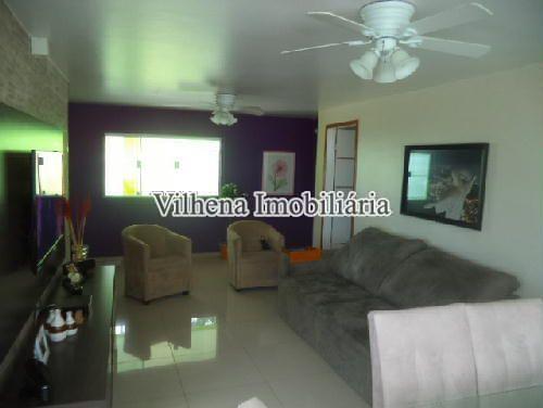 FOTO17 - Casa Rua Belo Vale,Pechincha,Rio de Janeiro,RJ À Venda,3 Quartos,261m² - P430183 - 3