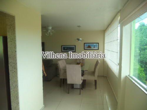 FOTO15 - Casa Rua Belo Vale,Pechincha,Rio de Janeiro,RJ À Venda,3 Quartos,261m² - P430183 - 4