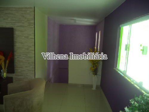 FOTO22 - Casa Rua Belo Vale,Pechincha,Rio de Janeiro,RJ À Venda,3 Quartos,261m² - P430183 - 5