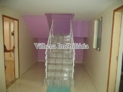 FOTO23 - Casa Rua Belo Vale,Pechincha,Rio de Janeiro,RJ À Venda,3 Quartos,261m² - P430183 - 7
