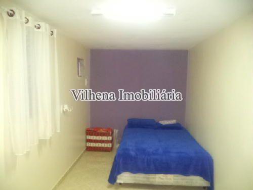 FOTO25 - Casa Rua Belo Vale,Pechincha,Rio de Janeiro,RJ À Venda,3 Quartos,261m² - P430183 - 9