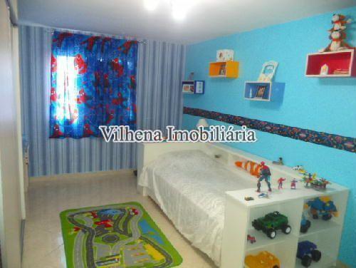FOTO29 - Casa Rua Belo Vale,Pechincha,Rio de Janeiro,RJ À Venda,3 Quartos,261m² - P430183 - 10