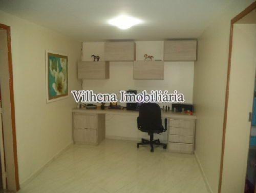 FOTO24 - Casa Rua Belo Vale,Pechincha,Rio de Janeiro,RJ À Venda,3 Quartos,261m² - P430183 - 11
