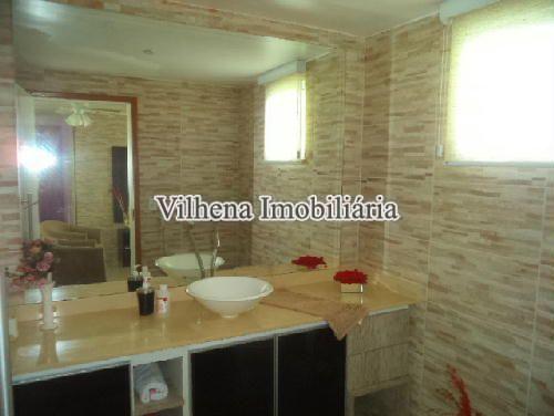 FOTO20 - Casa Rua Belo Vale,Pechincha,Rio de Janeiro,RJ À Venda,3 Quartos,261m² - P430183 - 13