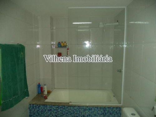 FOTO32 - Casa Rua Belo Vale,Pechincha,Rio de Janeiro,RJ À Venda,3 Quartos,261m² - P430183 - 14