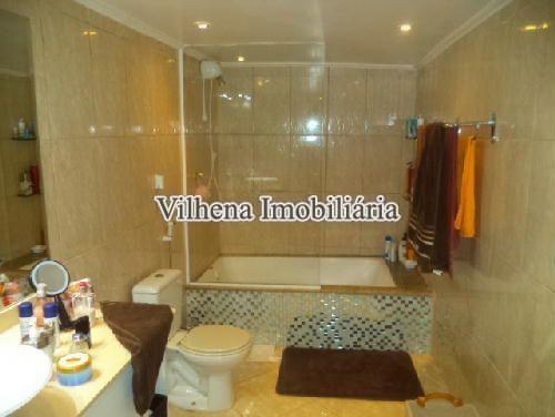FOTO39 - Casa Rua Belo Vale,Pechincha,Rio de Janeiro,RJ À Venda,3 Quartos,261m² - P430183 - 15
