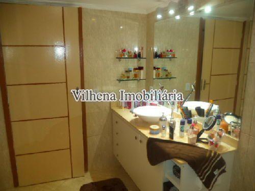 FOTO40 - Casa Rua Belo Vale,Pechincha,Rio de Janeiro,RJ À Venda,3 Quartos,261m² - P430183 - 16