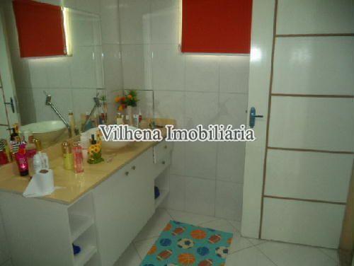 FOTO33 - Casa Rua Belo Vale,Pechincha,Rio de Janeiro,RJ À Venda,3 Quartos,261m² - P430183 - 17