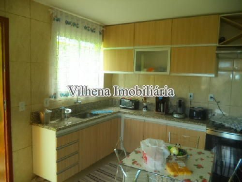 FOTO14 - Casa Rua Belo Vale,Pechincha,Rio de Janeiro,RJ À Venda,3 Quartos,261m² - P430183 - 18