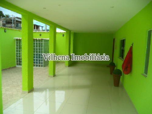 FOTO8 - Casa Rua Belo Vale,Pechincha,Rio de Janeiro,RJ À Venda,3 Quartos,261m² - P430183 - 20