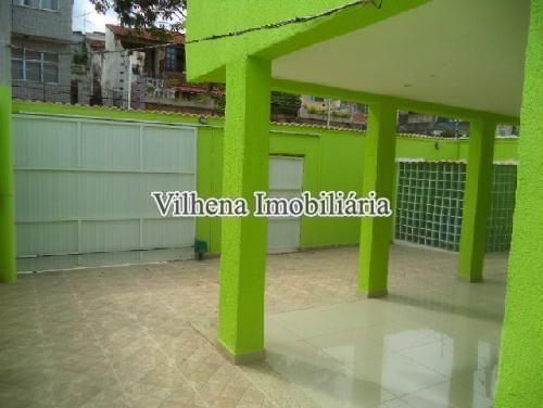 FOTO9 - Casa Rua Belo Vale,Pechincha,Rio de Janeiro,RJ À Venda,3 Quartos,261m² - P430183 - 21