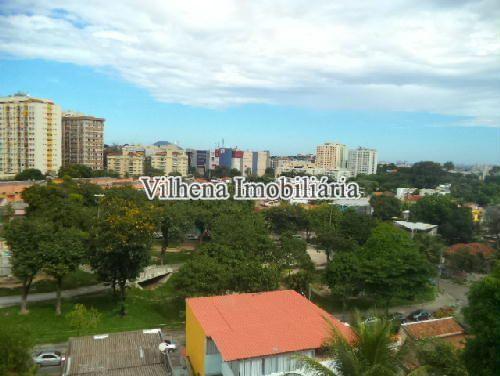 FOTO5 - Casa Rua Belo Vale,Pechincha,Rio de Janeiro,RJ À Venda,3 Quartos,261m² - P430183 - 23