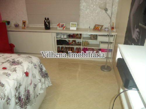 FOTO41 - Casa Rua Belo Vale,Pechincha,Rio de Janeiro,RJ À Venda,3 Quartos,261m² - P430183 - 24