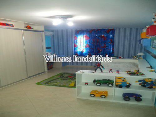 FOTO28 - Casa Rua Belo Vale,Pechincha,Rio de Janeiro,RJ À Venda,3 Quartos,261m² - P430183 - 25