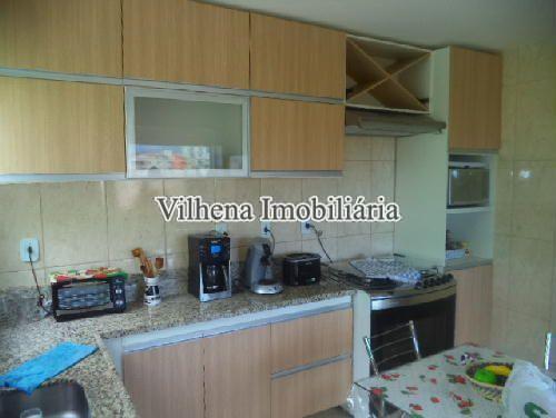 FOTO13 - Casa Rua Belo Vale,Pechincha,Rio de Janeiro,RJ À Venda,3 Quartos,261m² - P430183 - 26