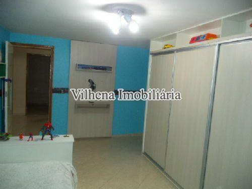FOTO30 - Casa Rua Belo Vale,Pechincha,Rio de Janeiro,RJ À Venda,3 Quartos,261m² - P430183 - 27
