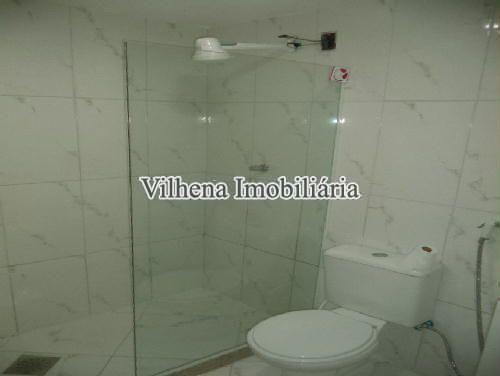 FOTO27 - Casa Rua Belo Vale,Pechincha,Rio de Janeiro,RJ À Venda,3 Quartos,261m² - P430183 - 29