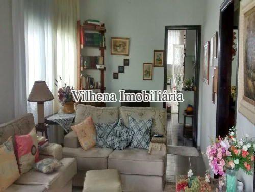 FOTO1 - Casa Rua da Miragem,Curicica,Rio de Janeiro,RJ À Venda,3 Quartos,106m² - P430185 - 1