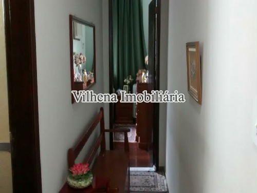 FOTO3 - Casa Rua da Miragem,Curicica,Rio de Janeiro,RJ À Venda,3 Quartos,106m² - P430185 - 4