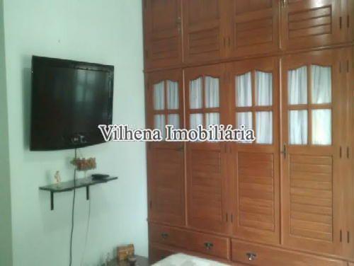 FOTO4 - Casa Rua da Miragem,Curicica,Rio de Janeiro,RJ À Venda,3 Quartos,106m² - P430185 - 5
