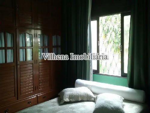 FOTO5 - Casa Rua da Miragem,Curicica,Rio de Janeiro,RJ À Venda,3 Quartos,106m² - P430185 - 6