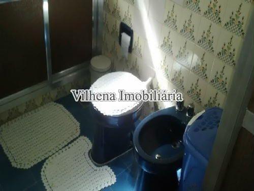 FOTO9 - Casa Rua da Miragem,Curicica,Rio de Janeiro,RJ À Venda,3 Quartos,106m² - P430185 - 10