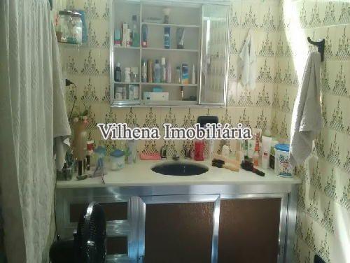 FOTO10 - Casa Rua da Miragem,Curicica,Rio de Janeiro,RJ À Venda,3 Quartos,106m² - P430185 - 11