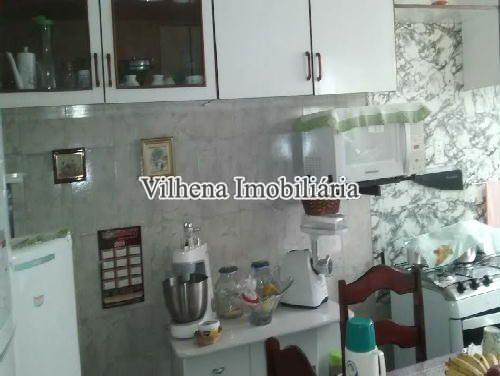FOTO11 - Casa Rua da Miragem,Curicica,Rio de Janeiro,RJ À Venda,3 Quartos,106m² - P430185 - 12