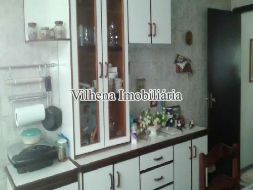 FOTO12 - Casa Rua da Miragem,Curicica,Rio de Janeiro,RJ À Venda,3 Quartos,106m² - P430185 - 13