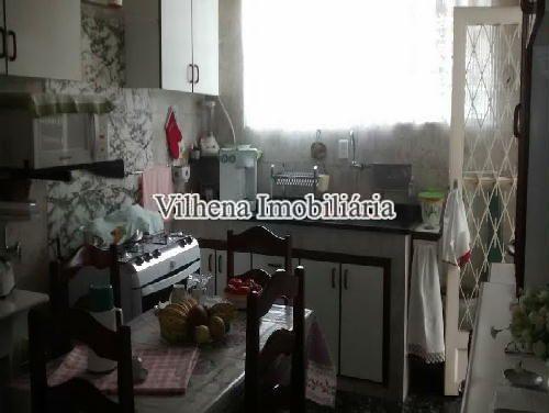 FOTO13 - Casa Rua da Miragem,Curicica,Rio de Janeiro,RJ À Venda,3 Quartos,106m² - P430185 - 14
