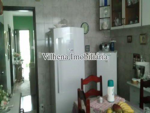 FOTO14 - Casa Rua da Miragem,Curicica,Rio de Janeiro,RJ À Venda,3 Quartos,106m² - P430185 - 15