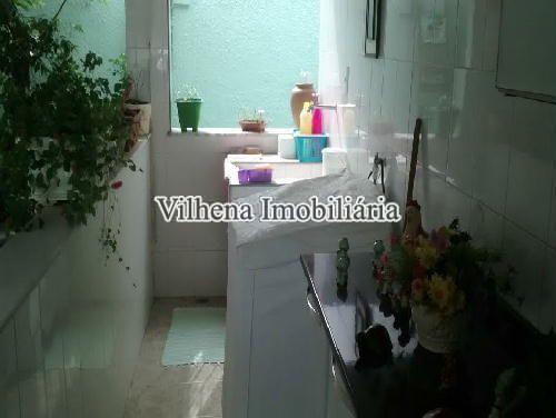 FOTO15 - Casa Rua da Miragem,Curicica,Rio de Janeiro,RJ À Venda,3 Quartos,106m² - P430185 - 16